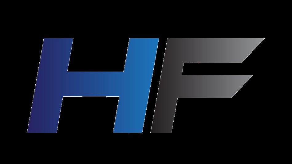 Habitatetfermetures.ch