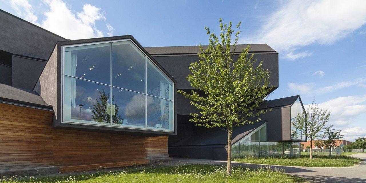 Quels matériaux choisir pour une baie vitrée ?