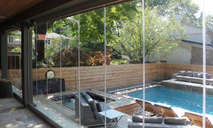 Comment protéger sa terrasse ou son balcon?