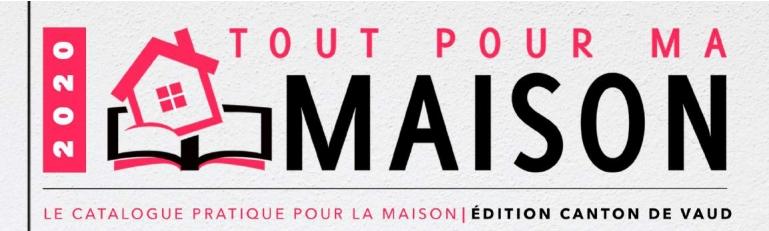 TOUT-POUR-LA-MAISON